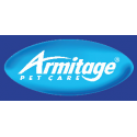 Armitage Pet Care
