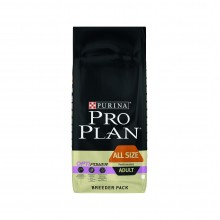 Proplan Dog Performance