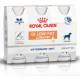 Royal Canin Veterinary Diet Dog Gastro Intestinal Low Fat Liquid