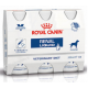 Royal Canin Veterinary Diet Dog Renal Liquid