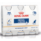 Royal Canin Veterinary Diet Cat Renal Liquid