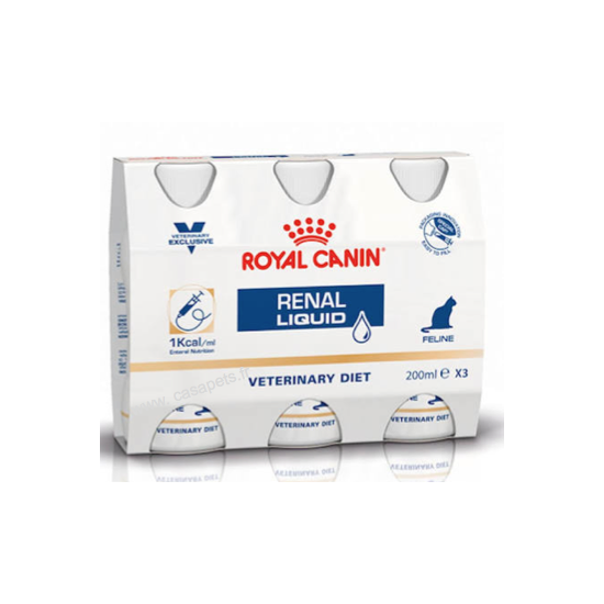 Royal Canin Sensitivity Cat Food