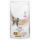 Purina Proplan PPVD Féline Renal Function NF