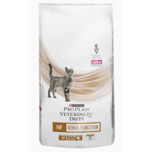 Purina Proplan PPVD Féline NF Renal Function