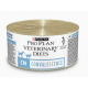 Purina Proplan Veterinary Diet Canine-Feline CN Convalescence