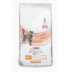 Purina Proplan PPVD Féline OM Obesity Management