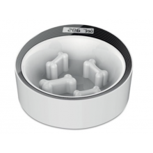 Gamelle Yumi Smart Bowl