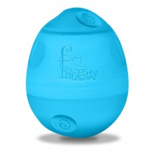 Casapets-PetSafe-FUN-EGG-11