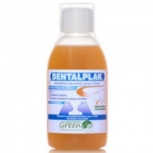 Casapets-Greenvet-dentalplak-poisson