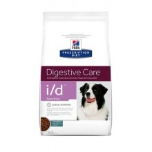 Casapets-Hills-prescription-diet-canine-i-d-sensitive