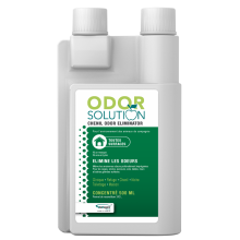 Chenil Odor Eliminator