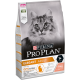 Casapets-Purina-cat-adult-elegant-3kg