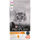 Casapets-Purina-cat-adult-elegant-1,5kg