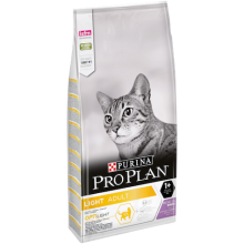 Casapets-Purina-proplan-cat-adult-light-dinde-10kg