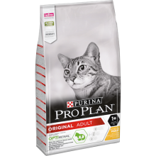 Casapets-Purina-proplan-cat-original-adult-poulet-10kg