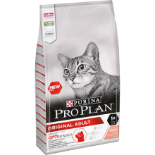 Casapets-Purina-proplan-cat-original-adult-saumon-10kg