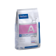 Casapets-Virbac-Dog-Hypoallergy -Salmon-3Kg
