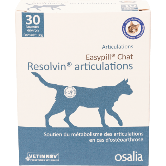 Casapets-Osalia-easypill-resolvin-articulations-chat