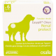 Casapets-Osalia-easypill-chien-renal-protect