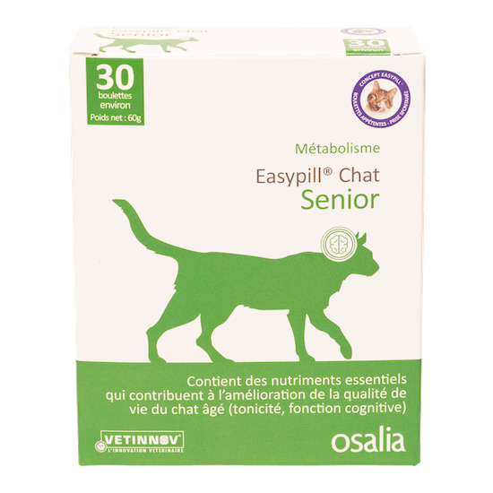 Casapets-Osalia-easypill-chat-senior