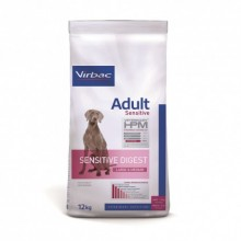 Casapets-Virbac-dog-adult-sensitive-digest-large-medium-12kg
