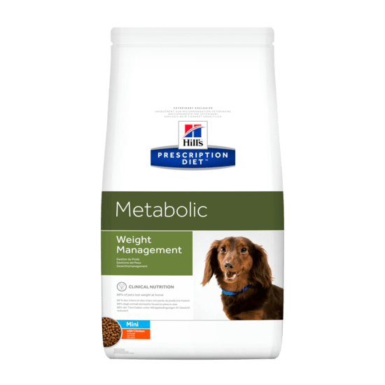Casapets-Hill's-canine-metabolic-small-dry