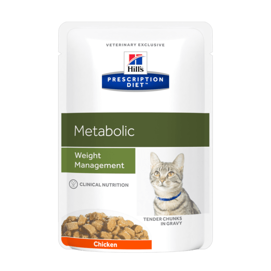 Casapets-Hill's-feline-metabolic-sachet-wet