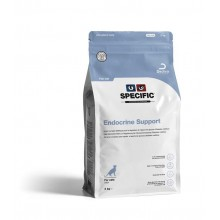 Casapets-Specific-feline-endocrine-support