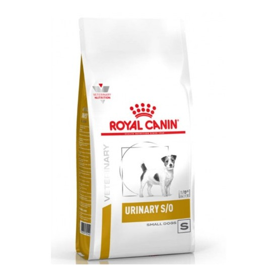 Casapets-RoyalCanin-dog-small-urinary-so-dry