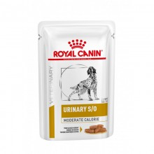 Casapets-RoyalCanin-dog-urinary-so-moderate-calorie-sachet