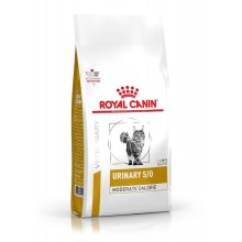 Casapets-RoyalCanin-cat-urinary-moderate-calorie