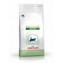 Royal Canin Veterinary Care Cat Pediadric Growth