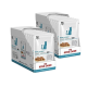 Casapets-RoyalCanin-cat-skin-coat-24x100g