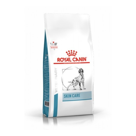 Casapets-RoyalCanin-skin-care