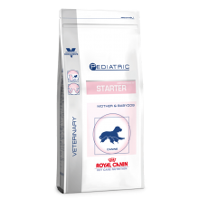 Casapets-RoyalCanin-starter-medium-dog