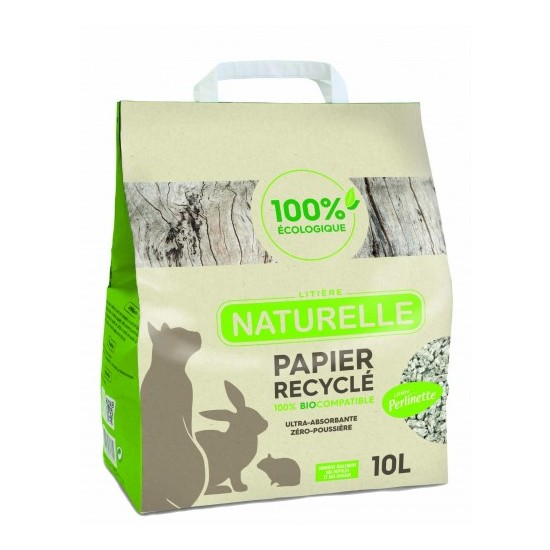 Casapets-Demavic-perlinette-papier-10L