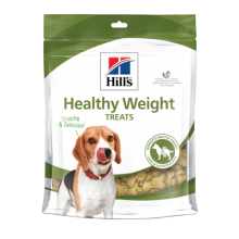 Casapets-Hill's-healthy-weight-dog-treats