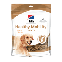 Casapets-Hills-healthy-mobility-dog-treats