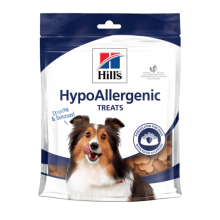 Casapets-Hills-hypoallergenic-dog-treats