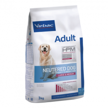 Casapets-Virbac-dog-neutered-large-medium