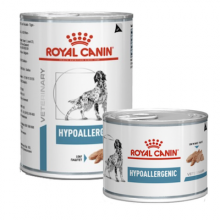 Casapets-RoyalCanin-hypoallergenic-dog-wet