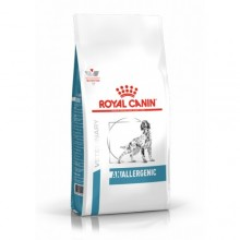 Royal Canin Dog Anallergenic