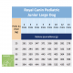 Casapets-RoyanCanin-pediatric-large-dog-rations