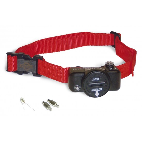 Collier DeLuxe Ultralight PIG19-10764