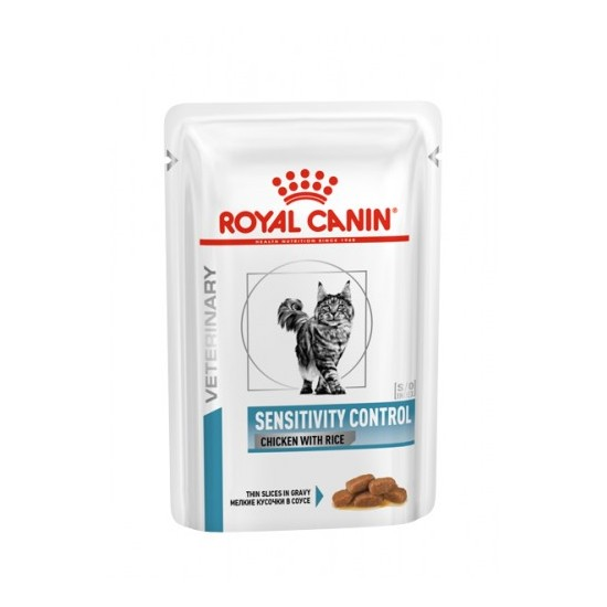 Casapets-RoyalCanin-cat-sensitivity-poulet-85g