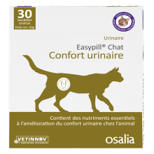 Casapets-Osalia-confort-urinaire-chat