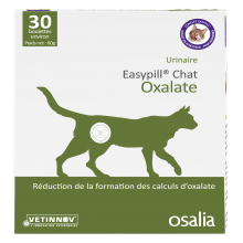 Casapets-Osalia-easypill-chat-oxalate