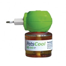 Casapets-Anidev-petscool-diffuseur+recharge