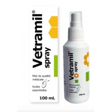 Casapets-Anidev-vetramil-spray-100ml