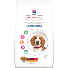 Casapets-Hill's-vetessentials-neutereddog-medium-dry